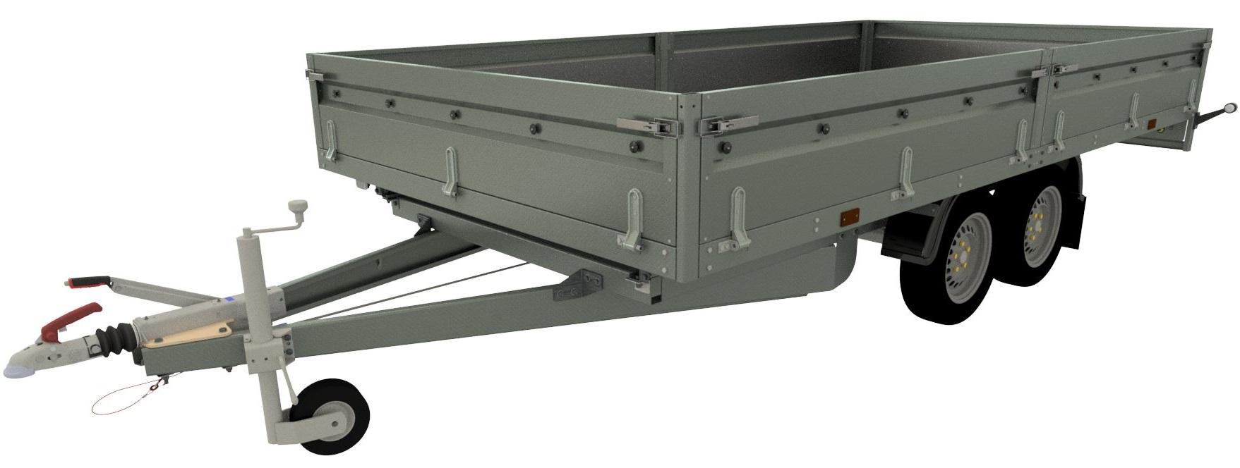 N20-420 2 kps [GN242]